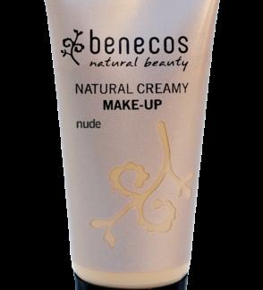 benecos Natural Creamy Makeup