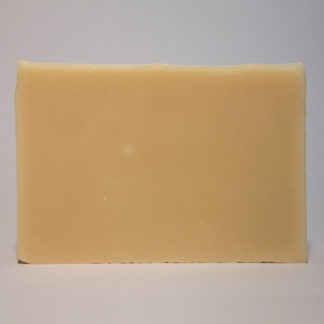 Pure Simple Castile Soap
