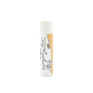 Sunscreen Lip Balm image