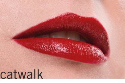 catwalk image