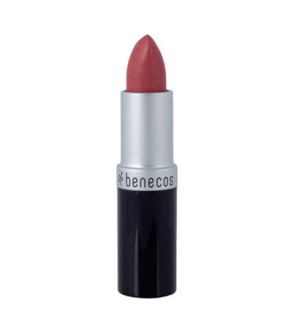 Natural Lipstick Peach image