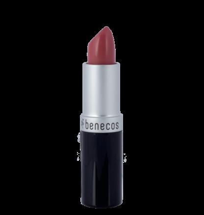 Natural Lipstick Pink honey image