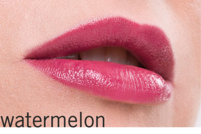benecos Natural Lipstick Watermelon 1
