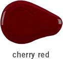 Cherry red image