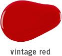 Vintage Red image