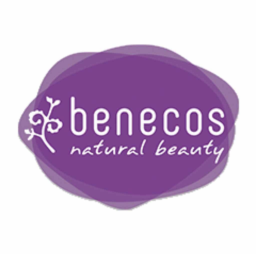 benecos logo image