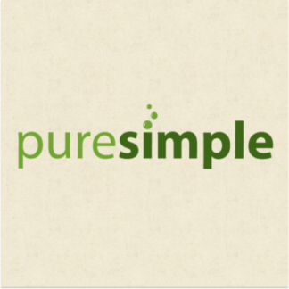 PureSimple
