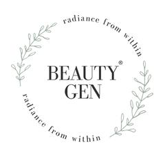 Beauty Gen
