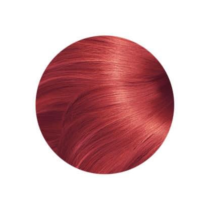 Love My Hair 100% Herbal Hair Dye Wine Red 1