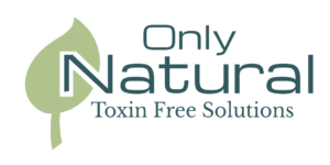 Only Natural Logo image