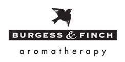 Burgess & Finch